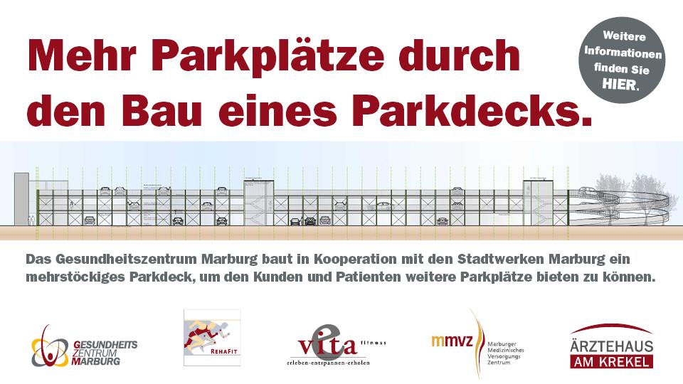 Parkdeckbau_Info_960x540