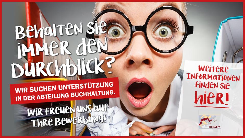 Stellenanzeige-Buchhaltung-Slider-960x540-Final-Sie-02092020