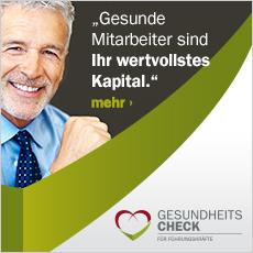 MMVZ_Gesundheitscheck_230x230
