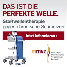 MMVZ_Stosswellentherapie_230x230
