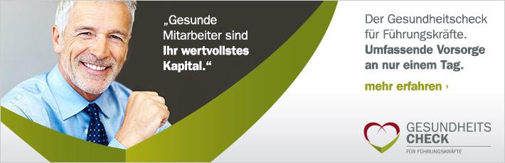 MMVZ_Gesundheitscheck_710x230