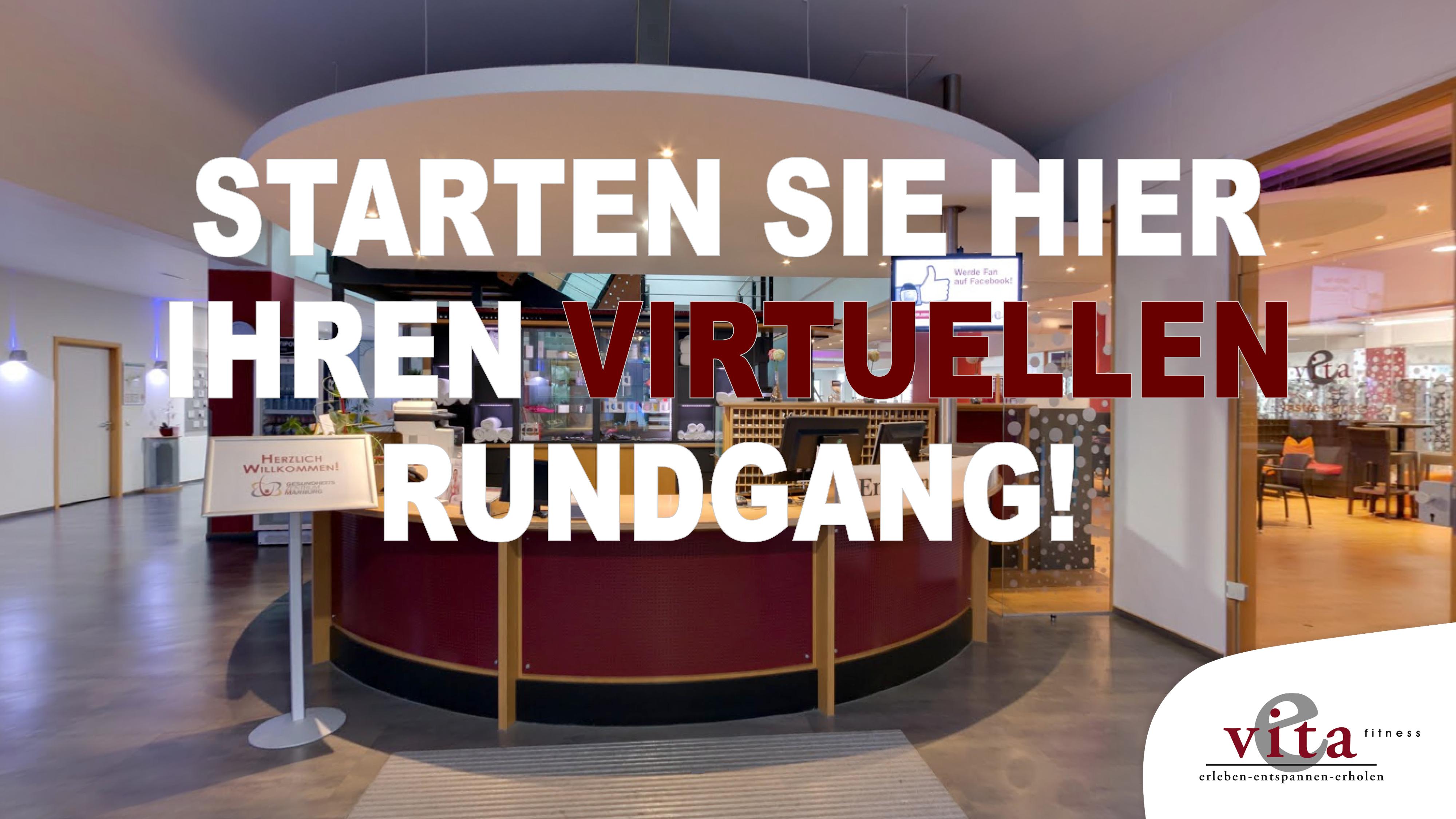 Virtueller_Rundgang_JW_06_2016