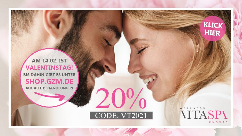 Webside-Slider-960x540-2021-Valentinstag