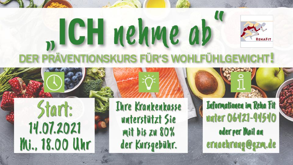 Ich-nehme-ab-960x540-Juli-2021