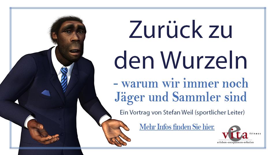 Vortrag_Zurück_zu_den_Wurzeln_Slide_960x540_022017