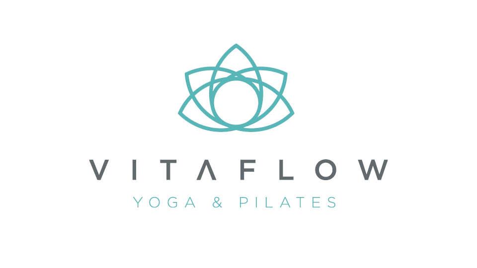 vitaFLOW_Logo_960x540_2016