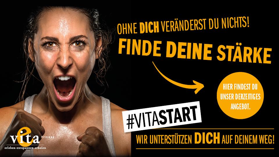 Finde_Deine_Stärke_Website_960x540